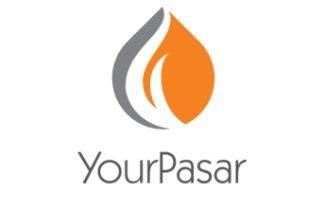 YourPasar